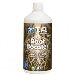 Root Booster 500мл./1л./5л./10л.