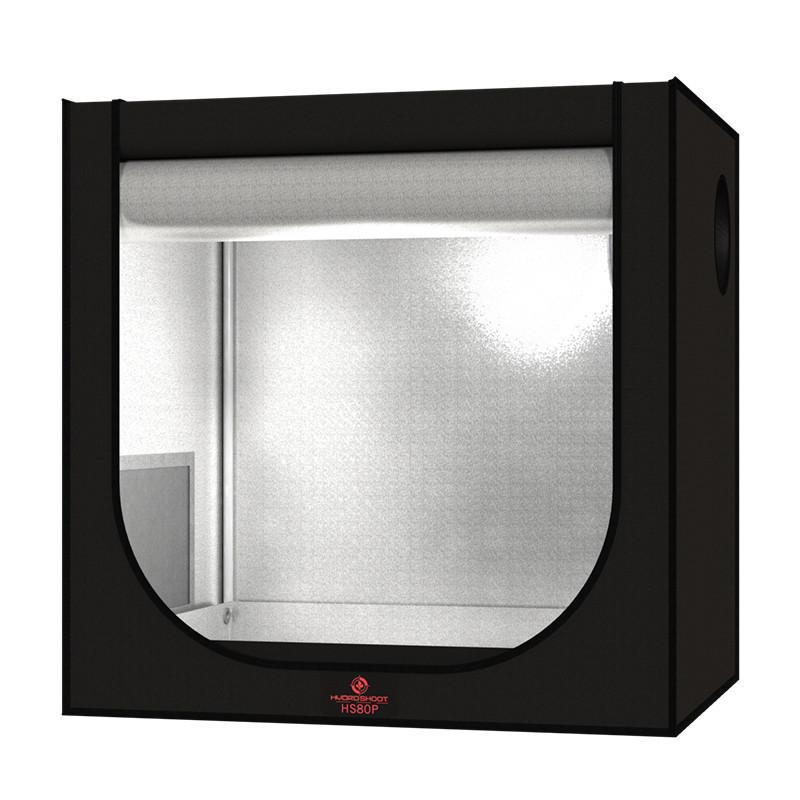 CFL 250W 2700k Solux + Stuco - Комплект