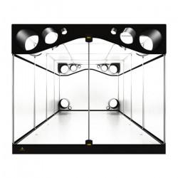 Dark Room 480w - 480x240x200 cm - Тента за отглеждане