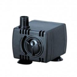 BOYU FP-150 Потопяема Водна Помпа 150л/ч