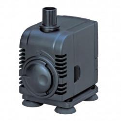BOYU FP-350 Потопяема Водна Помпа 350л/ч