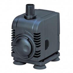 BOYU FP-750 Потопяема Водна Помпа 750л/ч