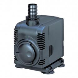 BOYU FP-3000 Потопяема Водна Помпа 3000л/ч