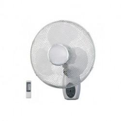 Cornwall Wall Fan 40см - Циркулационен вентилатор с дистанционно управление