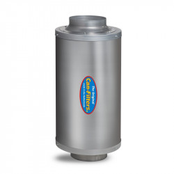 Can Inline Filter 425/125мм -  Проточен филтър