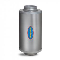 Can Inline Filter 600 - проточен филтър 600м3/160мм