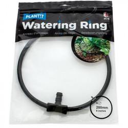 The PLANT!T Watering Ring - Перфориран пръстен за поливане
