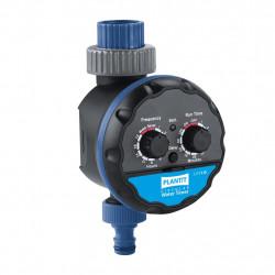 PLANTIT Circular Water timemr - Воден таймер без фитинги