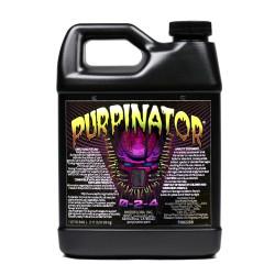 PURPINATOR 1л./4л. - подобрява цвета, аромата и потентността