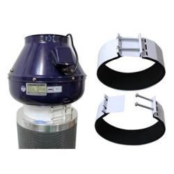 Sylvania Grolux 600W SHP-TS - натриева лампа