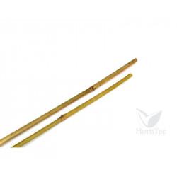 Бамбукови пръчки TUTOR BAMBU 1,20м. (500 U)
