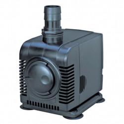 BOYU FP-6000 Потопяема Водна Помпа  6000л/ч