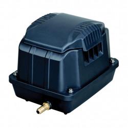 BOYU Low Noise Air Pump SES-30 1800л/ч - Въздушна помпа