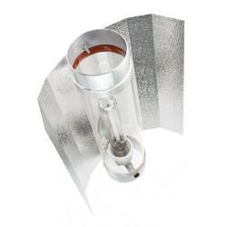 COOL TUBE HT 150 + Reflector Stuko