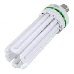 CFL LUMii EnviroGro Cool 6400k 130W
