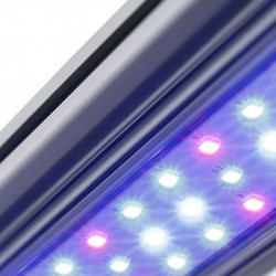 KIND X80 VEG X-Series 4 Veg LED Bar Light - Вегетация 120см.