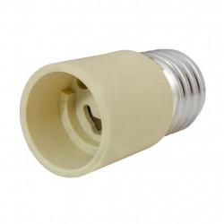 Керамична Фасонка - E40 TO PGZ18 (315W CDM)