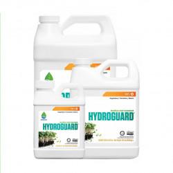 Botanicare Hydroguard - 240мл/960мл/3.78л.