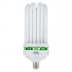 CFL LUmii EnviroGro Warm - 2700K 300W