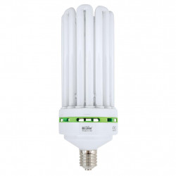 CFL Lumii EnviroGro Warm - 2700K 200W