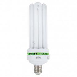 CFL Lumii EnviroGro Super Cool - 14000K 130W
