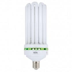 CFL Lumii EnviroGro Super Cool - 14000K 200W