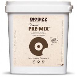 BioBizz Pre-Mix 5л.