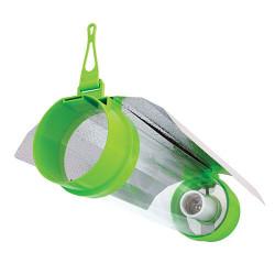 Lummi Aero Tube (Cooltube) Reflector 200mm