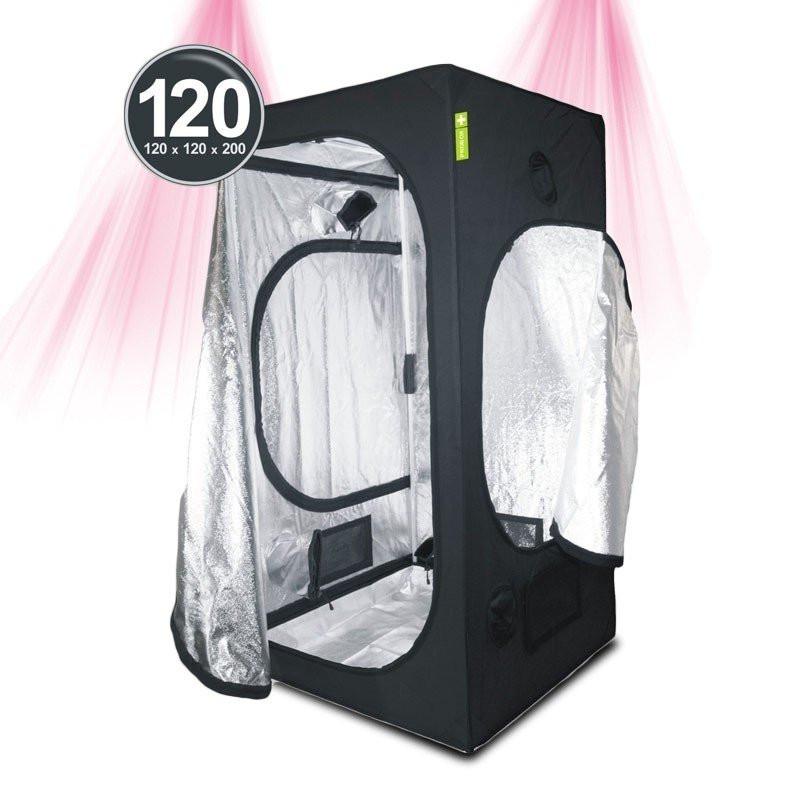 ProBox Basic 120 (120x120x200) - Палатка