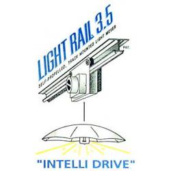 Light Rail - Релси