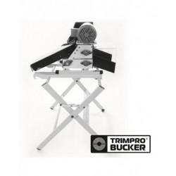 TRIMPRO BUCKER - Тример за билки