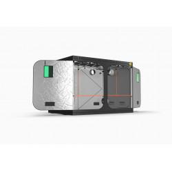 Quick-Qube 2030 – 2m x 3m x 2.2m - Палатка