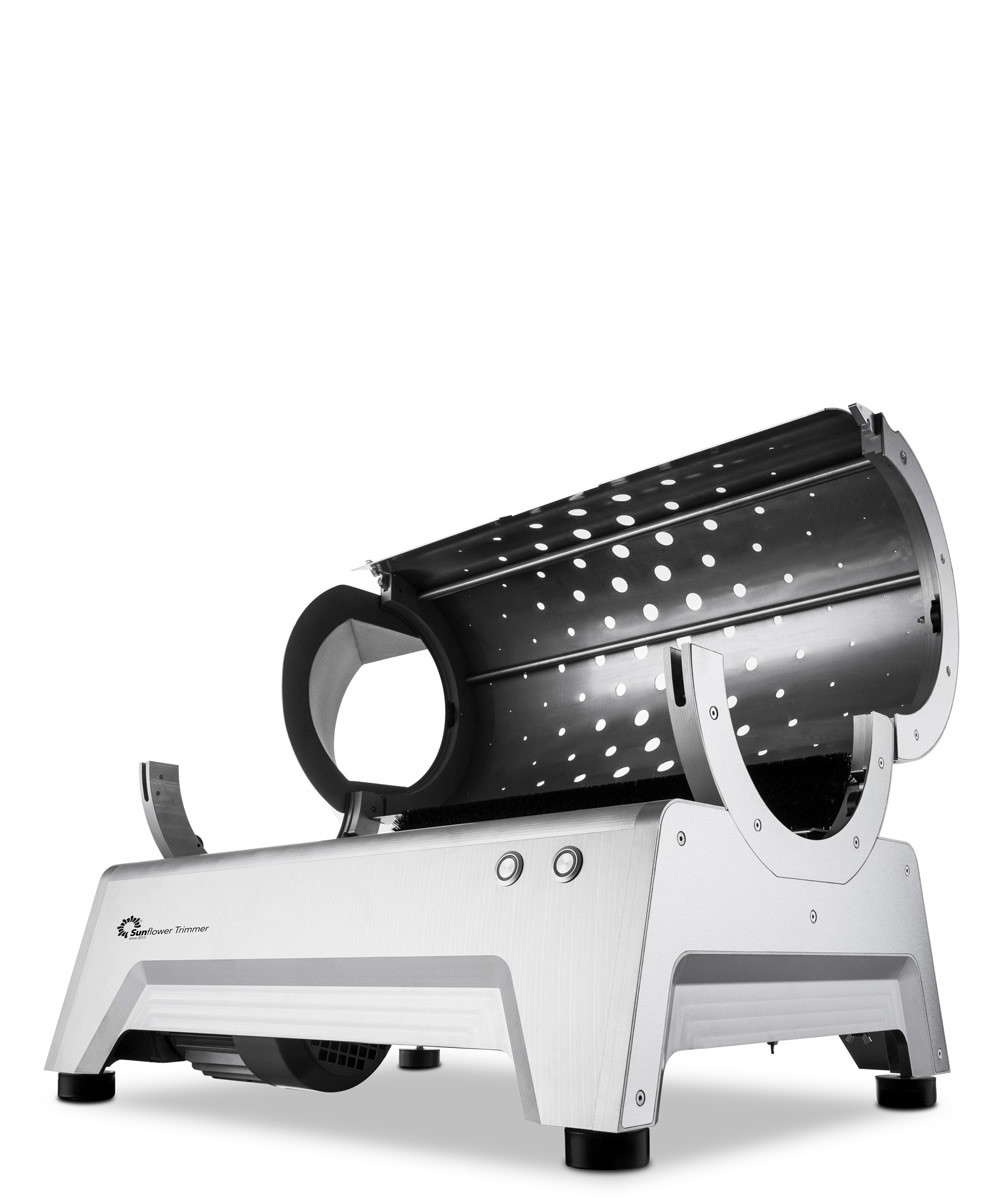 SUNFLOWER AUTOMATIC TRIMMER - XL