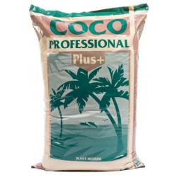 Canna Coco Professional  Plus 50л.