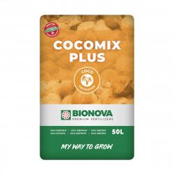 Bio Nova CocoMix Plus 50л.