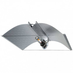 Azerwing Anodized Medium - рефлектор