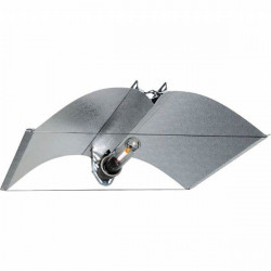 Azerwing Vega Green Medium - рефлектор