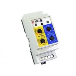 Sonoconnect 127mm / 10m - Въздуховод