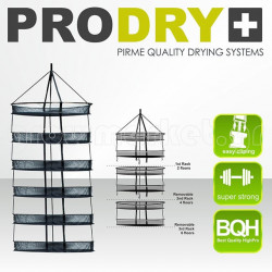 Мрежа за сушене Pro Dry IV 95см