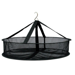 Dryer Ø45cm linkable- Мрежа за сушене