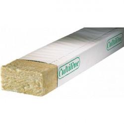 Cultilene Slabs - Вата 100x15x7.5 см.