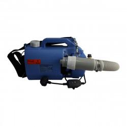 Fogger Machine 5л - Професионална машина за пръскане