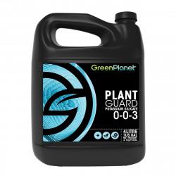 GP Plant Guard 1л./4л.