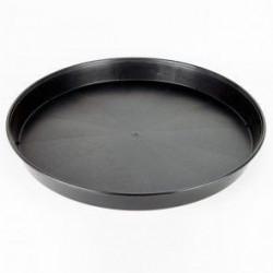 Подложка за кръгла саксия