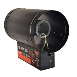 Uvonair® CD-800 - Озонов генератор