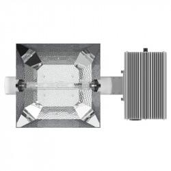 Can Inline Filter 1000 - проточен филтър 1000м3/200мм
