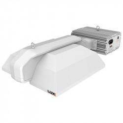 Can Lite Filter 800 - карбонов филтър 800м3 / 150мм