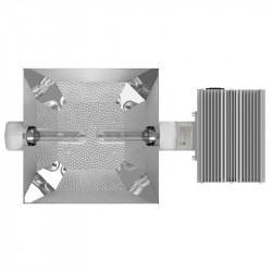 Can Lite 300  - карбонов филтър 300м3/ 125мм