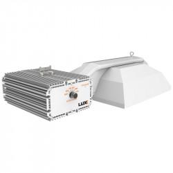 Can Lite 2500 - карбонов филтър 2500м3/250мм