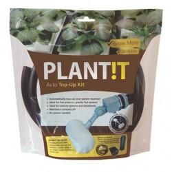 PLANTIT BigFloat Auto Top-up Kit